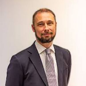 Dott. Giulio Mazzocco